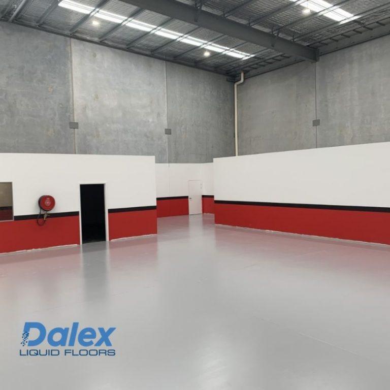dalex2019-4