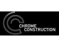 chrome construction