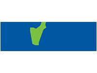 civmec-logo